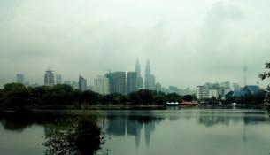 Malaysia Life!