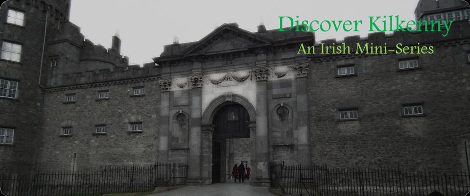 Discover Kilkenny