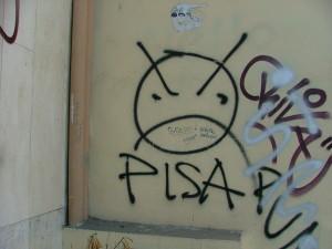 Lovely Pisa