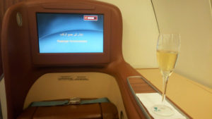 Oman Air 10K