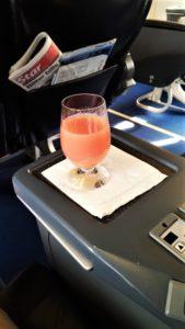 MH guava juice!