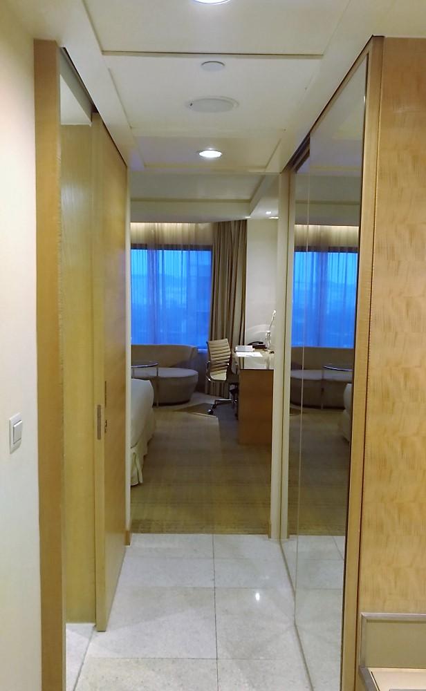 Room 2628