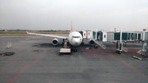 AirAsia to Surabaya!