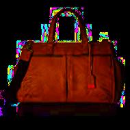 Fossil Hand Luggage Bag