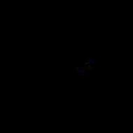 Mijia Action Cam